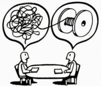 Навіщо нам потрібні консультації психолога?