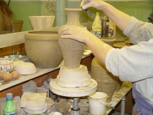keramika03821