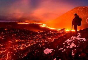 volcano000