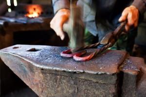 abkhaz-blacksmith-05