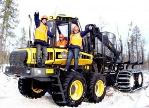 Машинист-лесозаготовительных-и-трелевочных-машин-1
