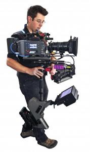 Steadicam_Operator_John_Fry_with_Master_Steadicam_&_Arri_Alexa_camera