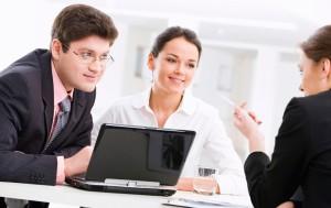 agenzia-lavoro-jobness