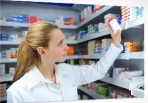 pharmacis