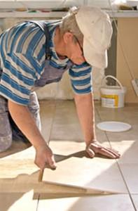 tiler-training