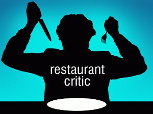 Кто-такой-ресторанный-критик