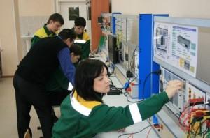 Слесарь-по-контрольно-измерительным-приборам-и-автоматике-1