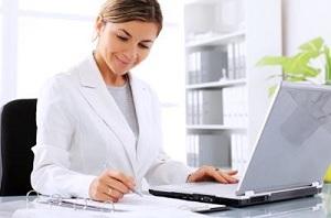 32235-400x265-Freelancetechnicalwriter