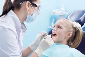detskiy-stomatolog-1