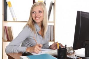 secretary--computer--people--female_3346161
