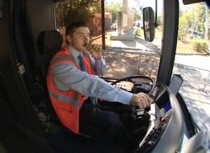 лучший-водитель