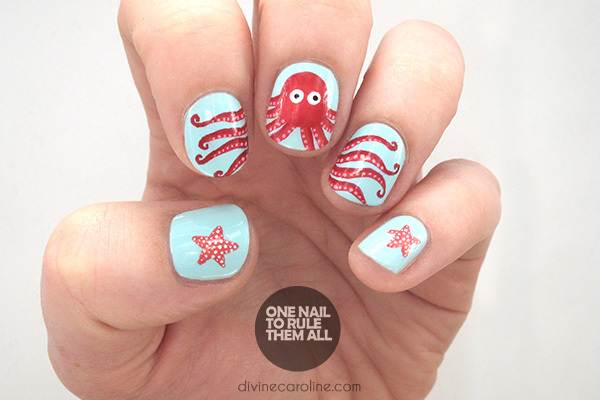 under-sea-octopus-summer-nail-art-try_168404